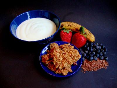 yoghurtbowl ingr